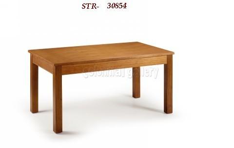 Mesa Comedor Colonial-40.jpg