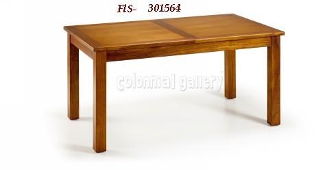Mesa Comedor Colonial-09.jpg