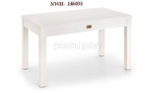 Mesa Comedor Colonial Blanca.jpg
