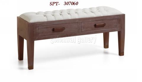 Mueble Colonial-402.jpg