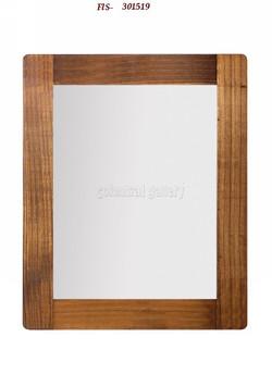Espejo Colonial Flash .jpg