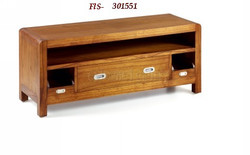 Mueble TV Colonial-121.jpg