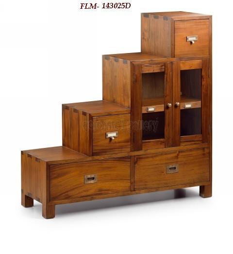 Mueble Escalera Derecha.jpg