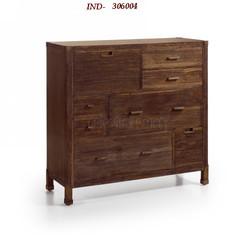 Mueble Colonial-140.jpg