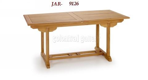 Mueble Colonial-198.jpg
