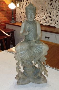RG-1808-24 Talla Buda Meditando.jpg
