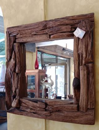 Espejo Decorativo -de-Teca-Rustica.jpg