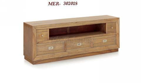Mueble TV Colonial-13.jpg