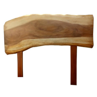 JA-1903-07 cabezal-rustico-macizo-madera-suar_colonnialgallery.jpg