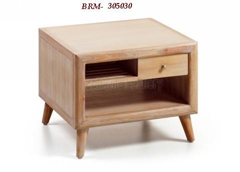 Mueble Colonial-033.jpg