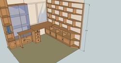 Biblioteca8.jpg