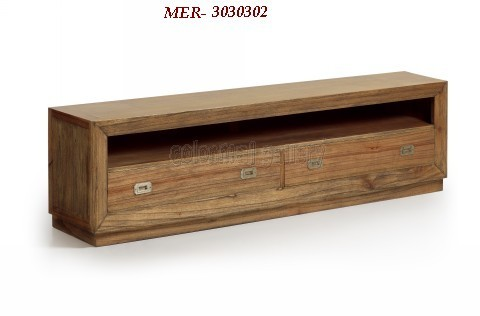 Mueble TV Colonial-15.jpg