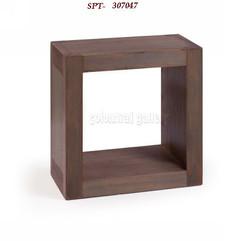Mueble Colonial-399.jpg