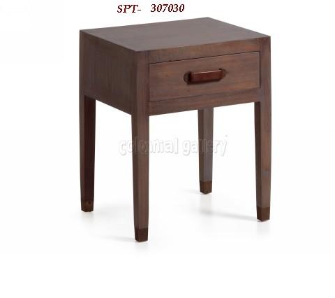 Mueble Colonial-389.jpg