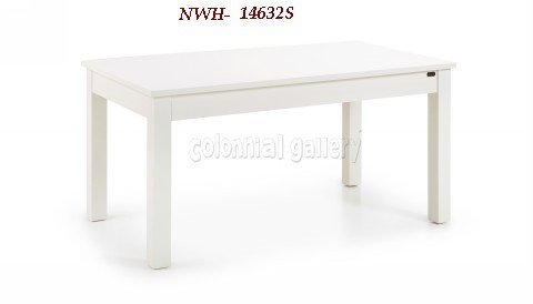 Mesa Comedor Colonial-23.jpg