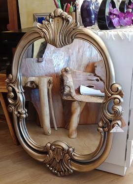 Espejo Decorativo -vintage-plateado.jpg