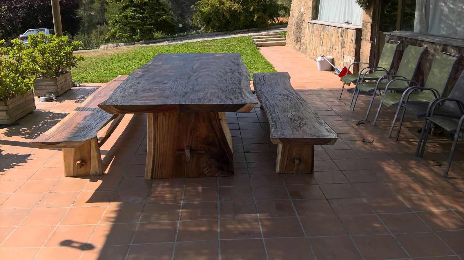 Mesa Colonial Suar Rustik.jpg