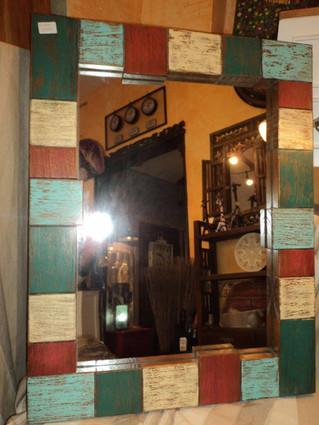 Espejo Decorativo -Marco-Colores.jpg