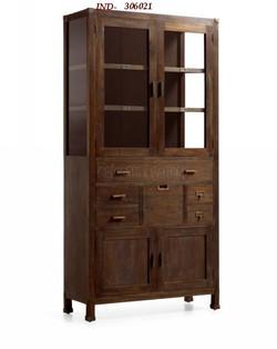 Mueble Colonial-160.jpg