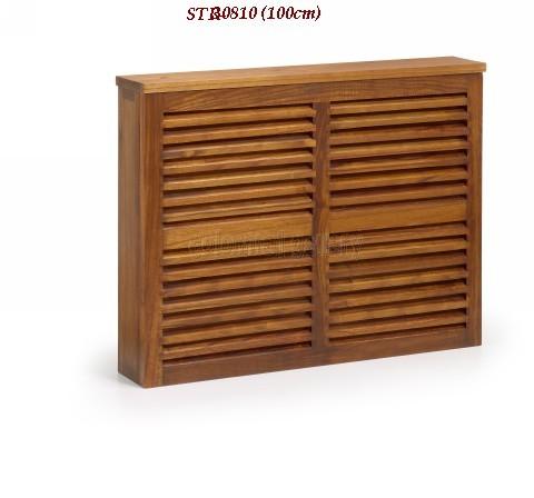 Mueble Colonial-500.jpg