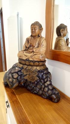 Talla Buda Pensante.jpg