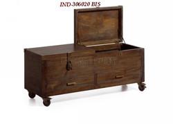 Mueble Colonial-158.jpg