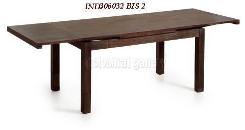 Mesa Comedor Colonial-13.jpg