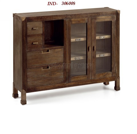 Mueble Colonial-146.jpg
