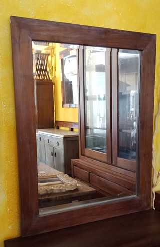 Espejo Decorativo -Teca-Granate.jpg