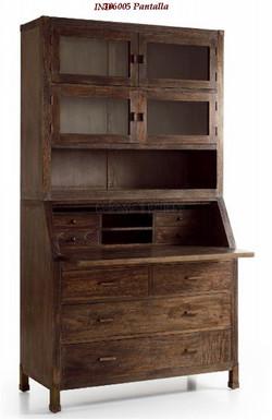 Mueble Colonial-142.jpg