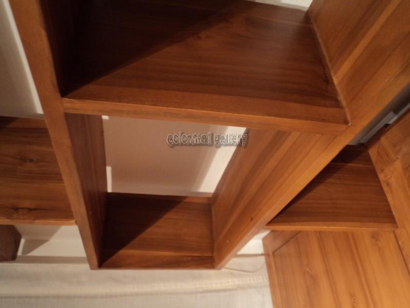 Biblioteca Colonial Medida-0008.jpg