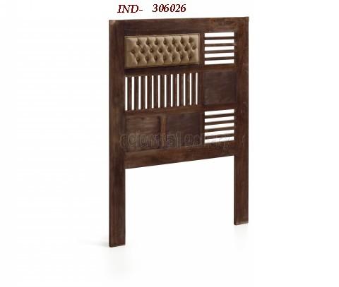 Mueble Colonial-165.jpg