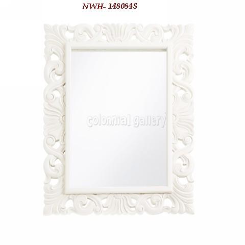 Espejo Tallado Blanco.jpg