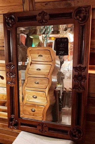 Espejo-Decorativo-Clasic-bis.jpg