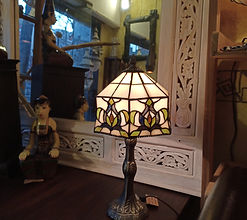 Lampara Tiffany Hexa.jpg