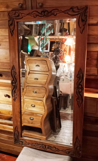 Espejo-Decorativo-Madera-Rustico.jpg