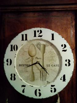 Reloj MD1207.jpg