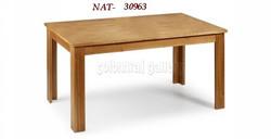 Mesa Comedor Natural Ext.jpg