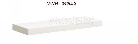 Estantes Colonial-18.jpg