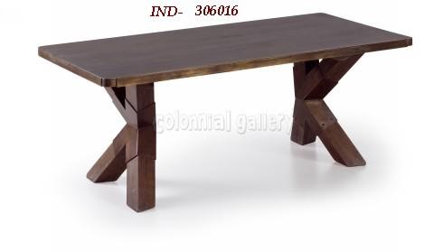 Mueble Colonial-154.jpg