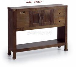 Mueble Colonial-155.jpg