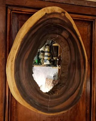 Espejo-Decorativo-Suar-Rustik.jpg