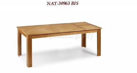 Mueble Colonial-274.jpg