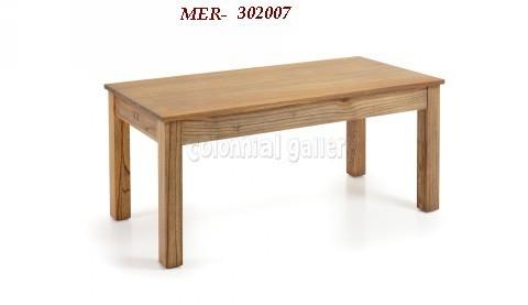 Mesa Comedor Colonial-17.jpg