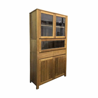1808 c vitrina-madera-teca-nordic100_colonnialgallery.jpg