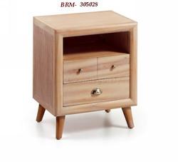 Mueble Colonial-031.jpg