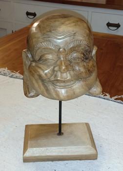 RG-1808-21 Peana Cabeza Happy Buda.jpg