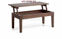 Mueble Colonial-374.jpg