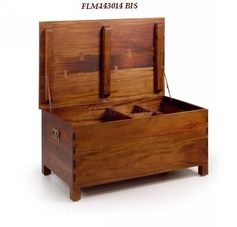 Mueble Colonial-058.jpg