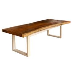 1849+mesa+comedor+300+9-maciza-madera-suar-rustica-patas-hierro_colonnialgallery.jpg